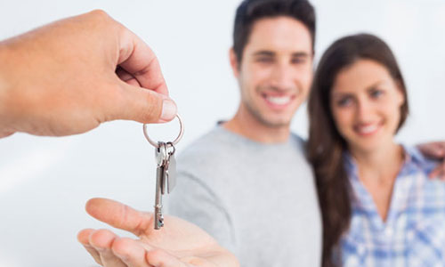 Las Vegas Home Buyer Attentive Realty