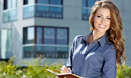 Las Vegas Property Manager Attentive Realty