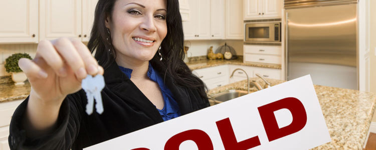 10 Step To Sell A Home Attentive Realty Las Vegas