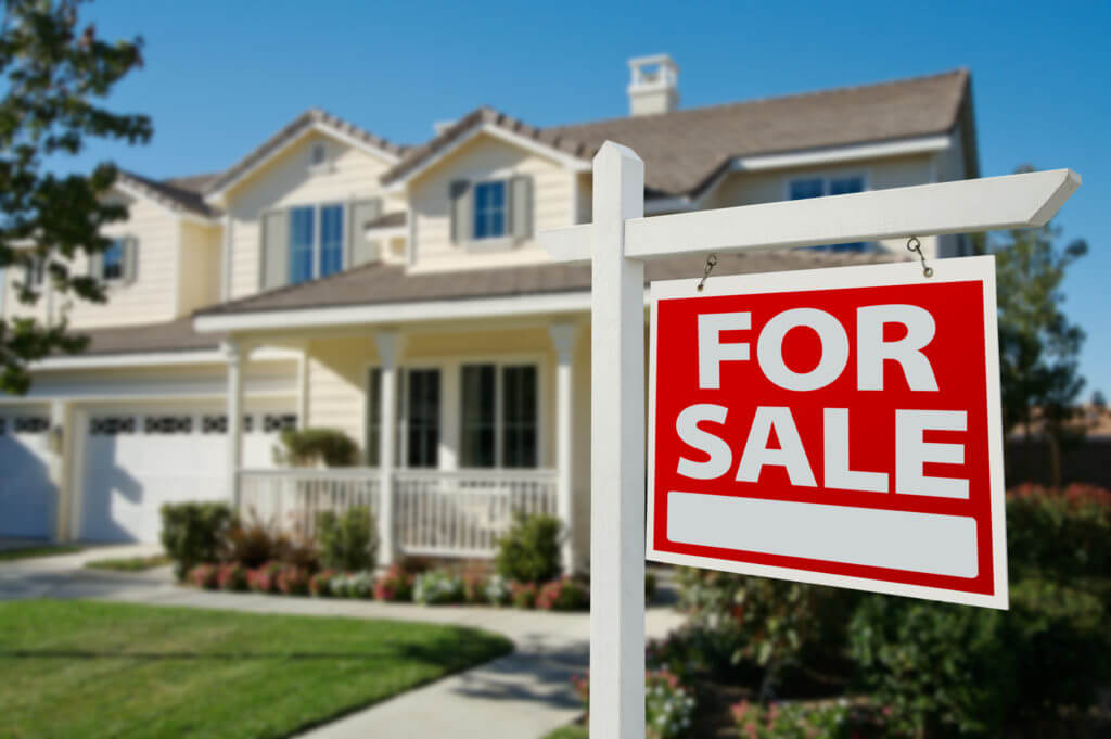 Sell A Home in Las Vegas Attentive Realty