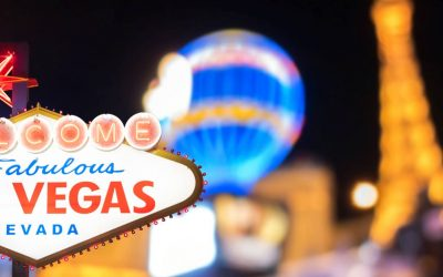 Everything you need to know before moving to Las Vegas, Nevada